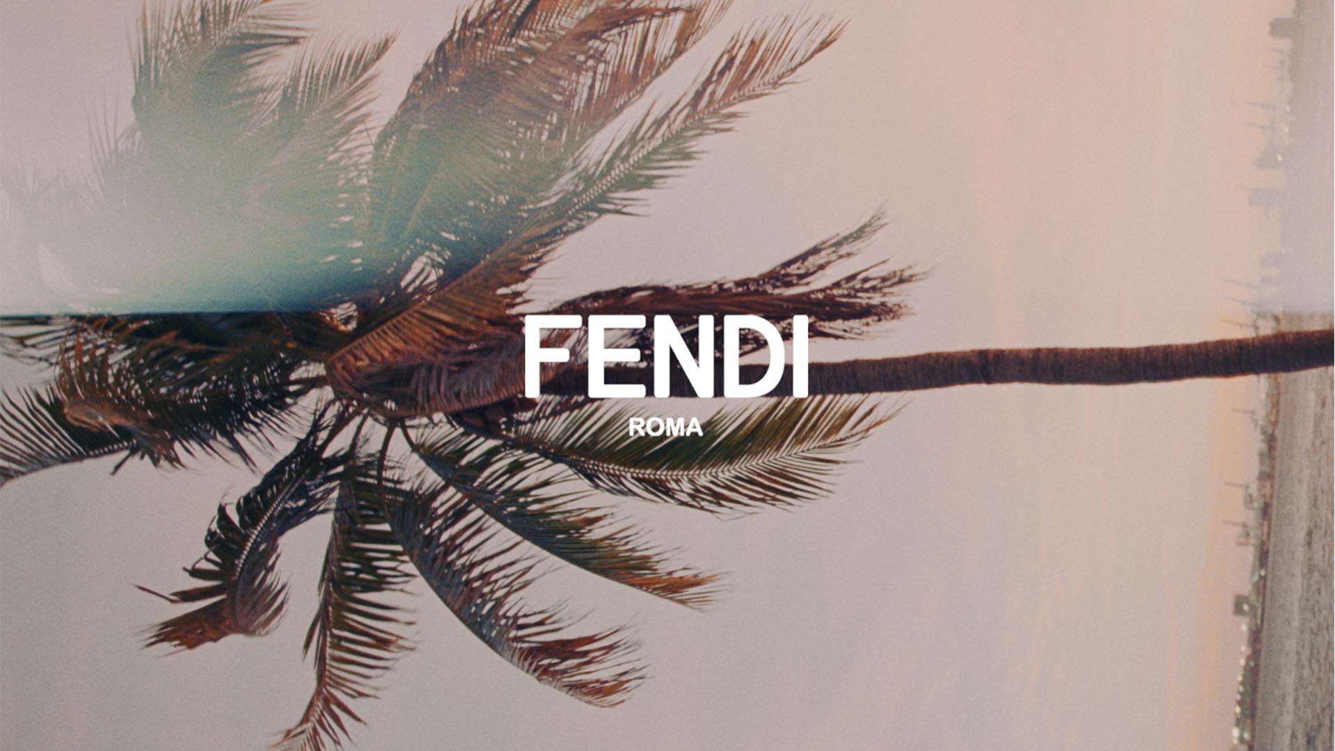 FENDI - BFF MIAMI